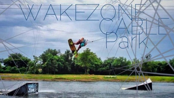 Wake Zone OKC.jpeg