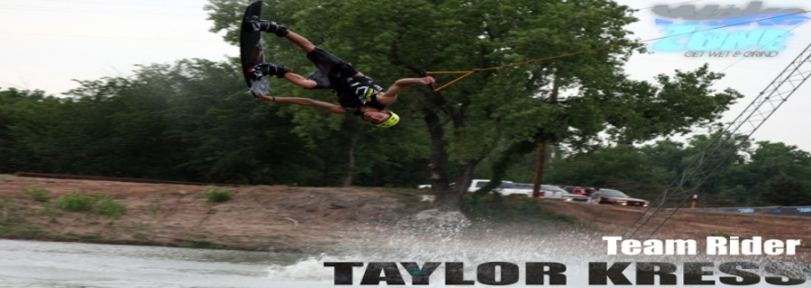wake zone taylor kress.jpeg